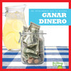 Cover: Ganar dinero (Earning Money)
