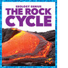 Cover: The Rock Cycle