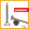 Cover: Screws
