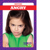 Cover: Angry