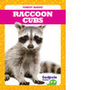 Cover: Raccoon Cubs