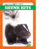 Cover: Skunk Kits