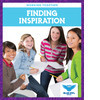 Cover: Finding Inspiration