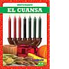 Cover: El Cuansa (Kwanzaa)