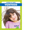 Cover: Ventoso (Windy)