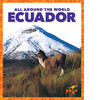 Cover: Ecuador