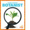 Cover: Botanist