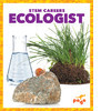 Cover: Ecologist