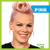 Cover: P!nk