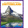 Cover: Switzerland