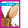 Cover: Ears