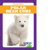 Cover: Polar Bear Cubs