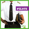 Cover: Pilots