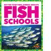 Cover: Fish Schools