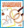 Cover: The Science Behind Gymnastics