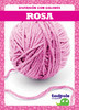 Cover: Rosa (Pink)