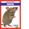 Cover: Mice