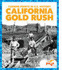 Cover: California Gold Rush