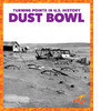 Cover: Dust Bowl