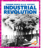 Cover: Industrial Revolution