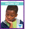 Cover: Feeling Sad