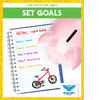Cover: Set Goals