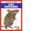 Cover: Los ratones (Mice)