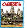 Cover: Cambodia
