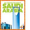 Cover: Saudi Arabia