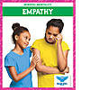 Cover: Empathy