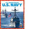 Cover: U.S. Navy