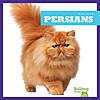 Cover: Persians