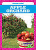 Cover: Apple Orchard