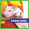 Cover: Farm Jobs