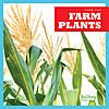 Cover: Farm Plants