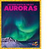 Cover: Auroras