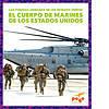 Cover: La Marina de guerra de los Estados Unidos (U.S. Marine Corps)