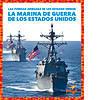 Cover: La Marina de los Estados Unidos (U.S. Navy)