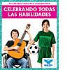 Cover: Celebrando todas las habilidades (Celebrating All Abilities)
