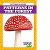 Cover: Patterns in the Forest