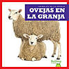 Cover: Ovejas en la granja (Sheep on the Farm)