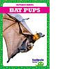 Cover: Bat Pups