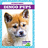 Cover: Dingo Pups
