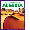 Cover: Algeria