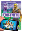 Cover: Fortnite