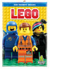 Cover: LEGO