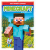 Cover: Minecraft