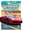 Cover: Ferrari 488 GTB