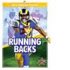 Cover: Running Backs