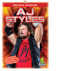 Cover: AJ Styles